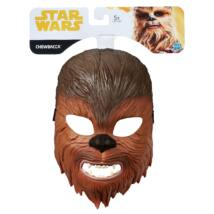 Star Wars 8. Epizód Maszk: Chewbacca