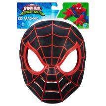 Spiderman Hős Maszk: Kid Arachnid