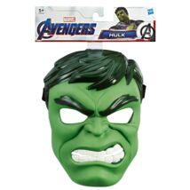Avengers hős maszk: Hulk