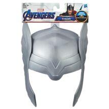 Avengers hős maszk: Thor