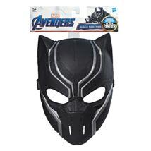 Avengers hős maszk: Black Panther