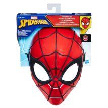 Spiderman Hős Effekt Maszk