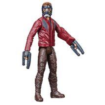 Avengers Titán Hősök: Star-Lord