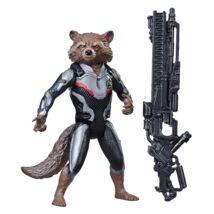 Avengers Titán Hősök: Rocket Raccoon