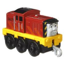 Thomas mozdonyok - Salty (GDJ49)