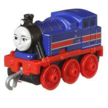 Thomas mozdonyok - Hong-Mei (GDJ53)