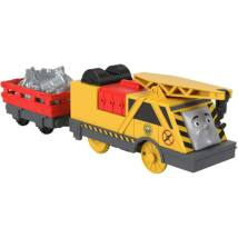 Thomas kedvenc motorizált mozdonyok - Kevin (GJX82)