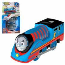 Turbo mozdony - Thomas (FPW69)