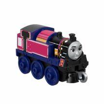 Thomas mozdonyok - Ashima (FXX00)