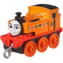 Thomas mozdonyok - Nia (FXX02)