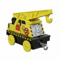 Thomas mozdonyok - Kevin (FXX07)