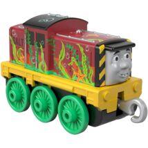 Thomas mozdonyok - Salty (GHK62)
