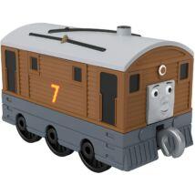 Thomas mozdonyok - Toby (GHK63)
