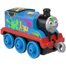 Thomas mozdonyok - Thomas (GHK64)