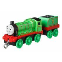 Thomas nagy mozdonyok - Henry