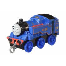 Thomas nagy mozdonyok - Belle