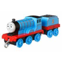 Thomas nagy mozdonyok - Thomas