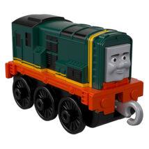 Thomas mozdonyok - Paxton (GDJ43)