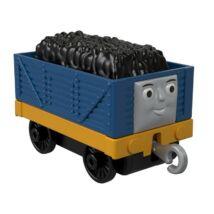 Thomas mozdonyok - Rakoncátlan Teherkocsi (GDJ46)