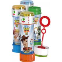 Toy Story 4 buborékfújó (60 ml)