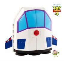 Toy Story mini figurák játékszett
