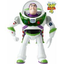 Toy Story 4 Buzz Lightyear akciófigura