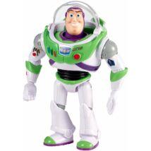 Toy Story alap figurák (Buzz Lightyear, GGP60)
