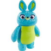 Toy Story alap figurák (Bunny)