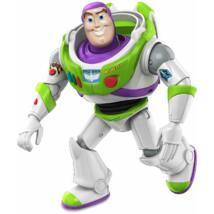 Toy Story alap figurák (Buzz Lightyear, GDP69)