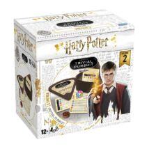 Harry Potter Trivial Pursuit 2.rész
