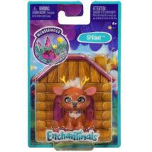 Enchantimals különleges állatbarátok - Sprint (GLH34)