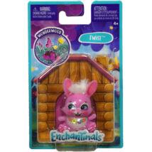 Enchantimals különleges állatbarátok - Twist (GLH37)