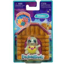 Enchantimals különleges állatbarátok - Bounder (GLH43)