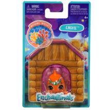 Enchantimals különleges állatbarátok - Cackle (GLH45)