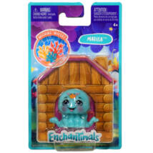 Enchantimals különleges állatbarátok - Marisa (GLH46)