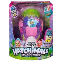 Hatchimals Kristály Kanyon Szett