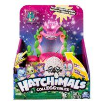 Hatchimals tehetségkutató Szett