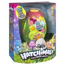 Hatchimals Titkos Kert Játékszett