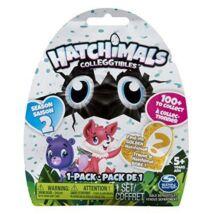 Hatchimals CollEGGtibles Gyűthető Meglepetés Tojás 2.évad (1db)