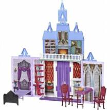 Disney Jégvarázs 2: Kompakt Kastély
