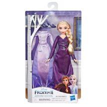 Disney Jégvarázs 2: Elsa Divatbaba