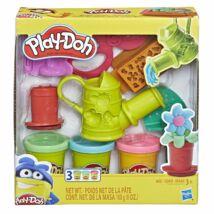 Play-Doh Kertész Csomag