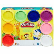 Play-Doh gyurma - Kezdő Csomag