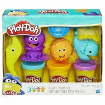 Play-Doh Vizi Világ