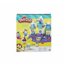 Play-Doh Jégkrém Kastély