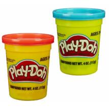 Play-Doh 1 db tégely