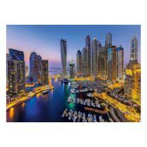 Dubai (1000 db)