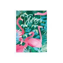 Flamingók (500 db)