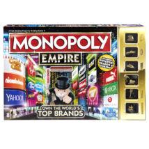 Monopoly Empire Platinum