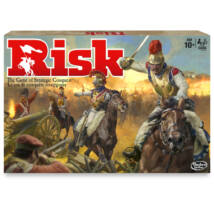 Rizikó